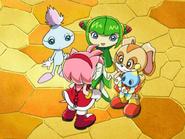 Sonic X ep 69 107