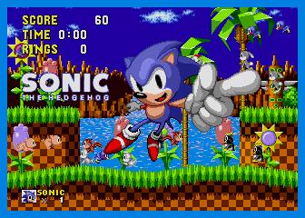 File:Sonicthehedgehog.png
