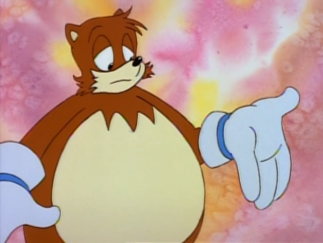 File:Tails is huge.png