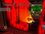 The Doom 36