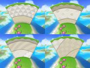 Tropical Coast koncept 2