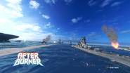 Carrier Zone 02