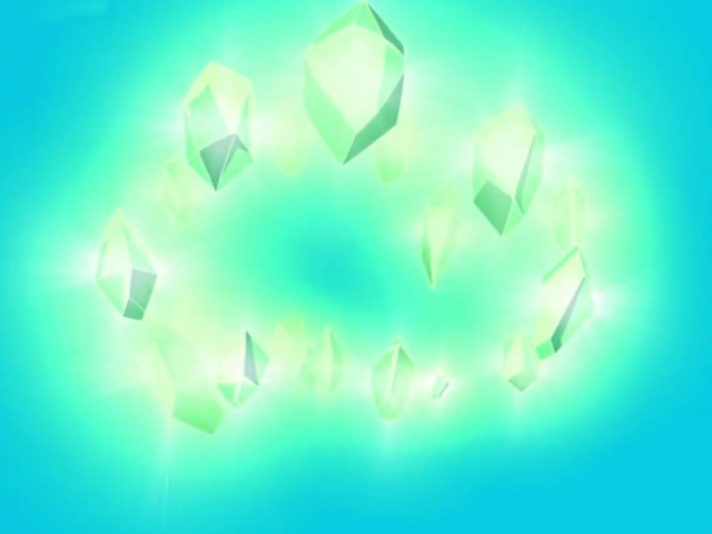 File:Emeraldshards.PNG