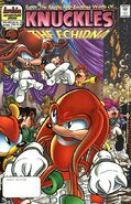 Knuckles23