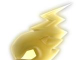 Ivory Lightning