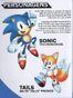 Page6-449px-SonicManiaPlus BR artbook.pdf