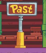 PastTimeWarpPlateArchie