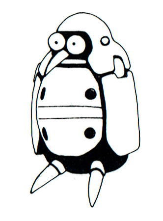 File:Penguinator-Sonic-3-&-Knuckles-Manual.png