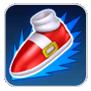 Power Sneakers 06