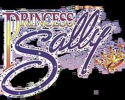 Princesssallylogo