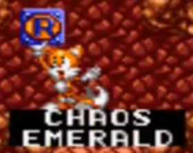 File:R. Chaos Emerald Tails Adventure.png