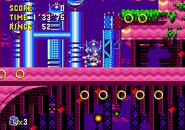 Ring-Sonic-CD