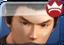 SASRT select Ryo