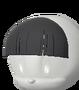 SF Head 180