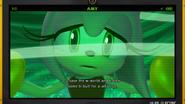 SLW cutscene 151