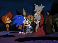 Satam Super Sonic 260