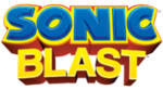 Sonic-Blast-International-Logo