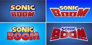 Sonic-Boom-logo-3