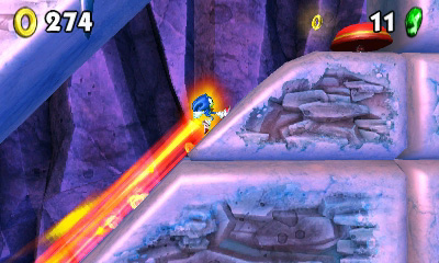 File:Sonic-Fire-and-Ice-10.jpg