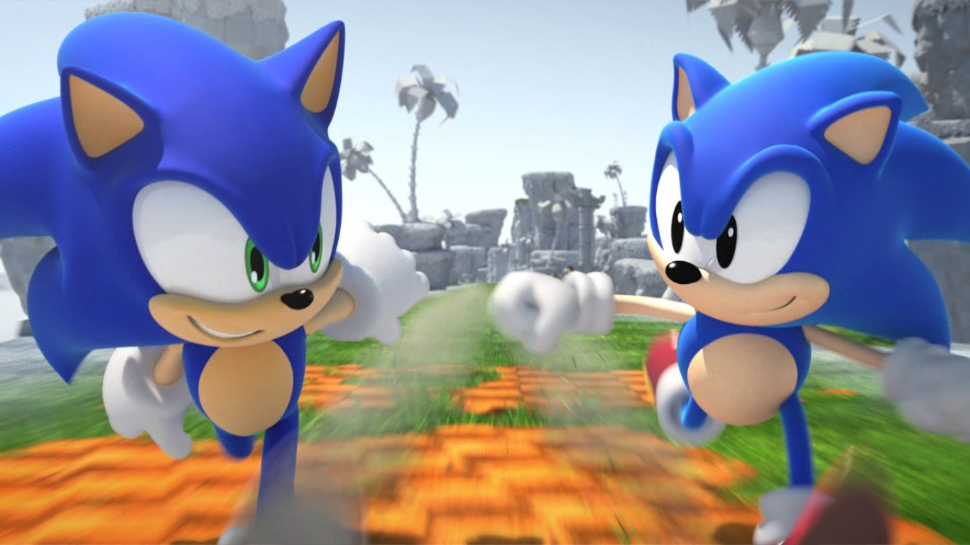 File:Sonic-generations-teaser-small-516x280.jpg