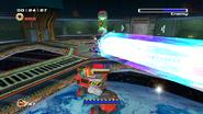 Sonic2app 2015-08-27 21-49-26-620