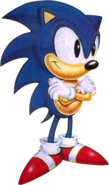 Sonic3 EU CrossedArms