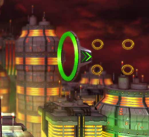 File:SonicGenerations 2015-01-02 20-33-15-745.png