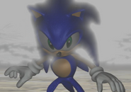 Sonic Adventure opening 39