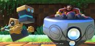 Sonic Forces cutscene 248