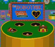 Sonic Gameworld gameplay 19