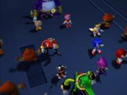 Sonic Heroes cutscene 173