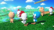 Sonic Lost World intro 02