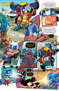 Sonic Universe 069-013