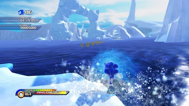 File:Sonicunleashed1.jpg