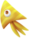 Yellowwisp