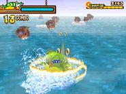 Aqua Blast gameplay 18