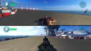 Battle Bay 26