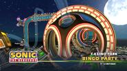 Bingo Party 07