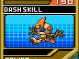Dash Skill (zdolność)