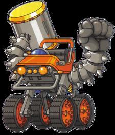 Egghammer2
