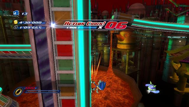 File:Eggmanland (Wii) Screenshot 10.png