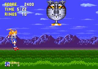 File:Imagine that capsule landing to the ground.png