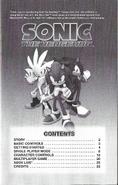 Manual063