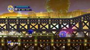 Metal Sonic White Park 04