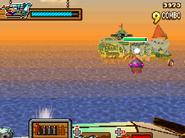 Ocean Tornado gameplay 07