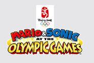 Olympics1logo