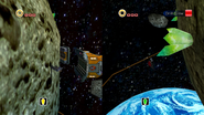 Planet Quest 08