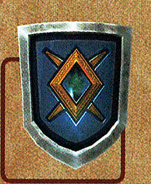File:Power Shield.png