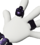 SF Hands 060