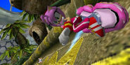 SR ZG screenshot Amy by johnusmaximus
